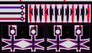 F4 Chassis Screenshot