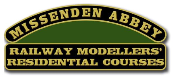 Missenden Logo 600 x 274