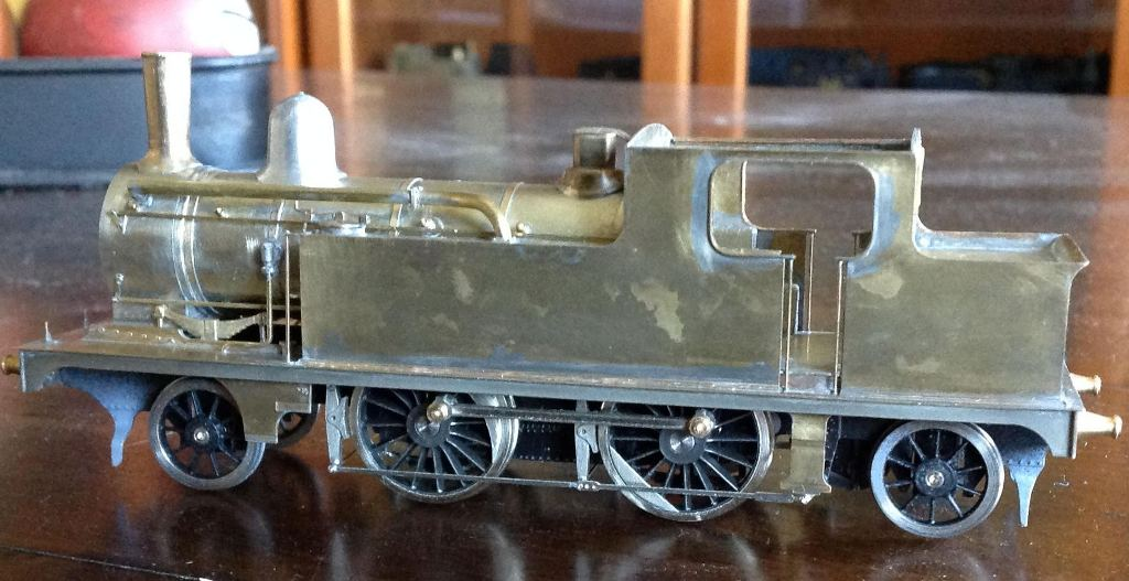 lner-f4-chassis-2